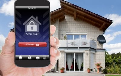 Home Security Alarm Systems – Why You Need Them