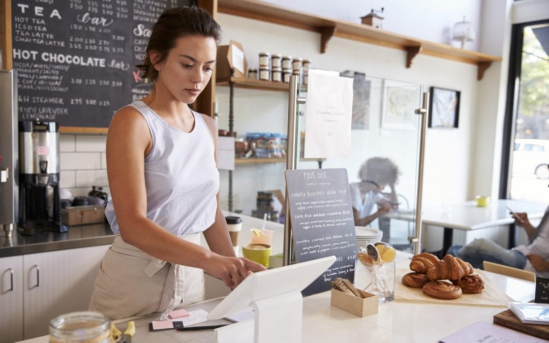 Why Your Business Needs a Security System