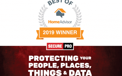 Best of HomeAdvisor 2019